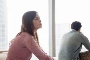 Tratamiento para la ruptura de pareja por depresion