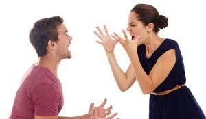 como controlar la ira en adolescentes