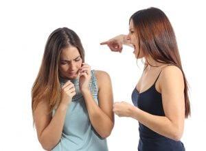 controlar la ira niños