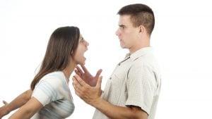 Beneficios de controlar la ira psicologia