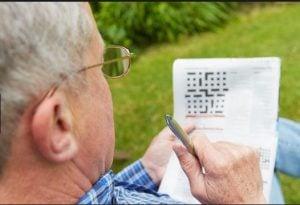 Evitar el Alzheimer de forma natural