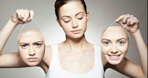 La Psicología Emocional test