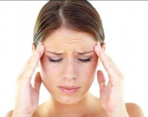 Cuidarse de Peligros de la Melancolía en la piel
