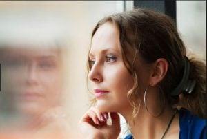 Peligros de la Melancolía sintomas