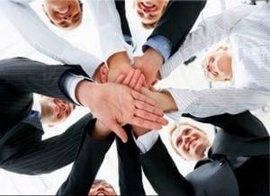 Convergencia y Divergencia en el Lugar de Trabajo