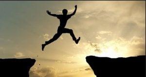 Consejos para Alcanzar el Éxito
