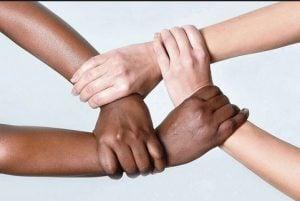 Claves Específicas para Ganar Tolerancia Personal y Grupal