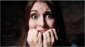 Las causas de las fobias mas comunes
