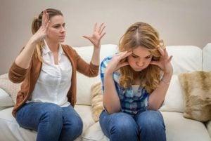 Como aprender a comunicarte