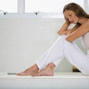 Beneficios de Combatir la depresión