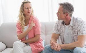 Recomendaciones ante una crisis de pareja