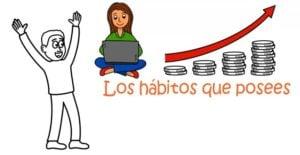 Consejos contra los malos hábitos