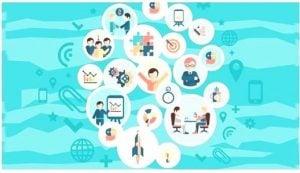 Importancia de la Psicología empresarial