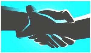 sicología del color azul en publicidad