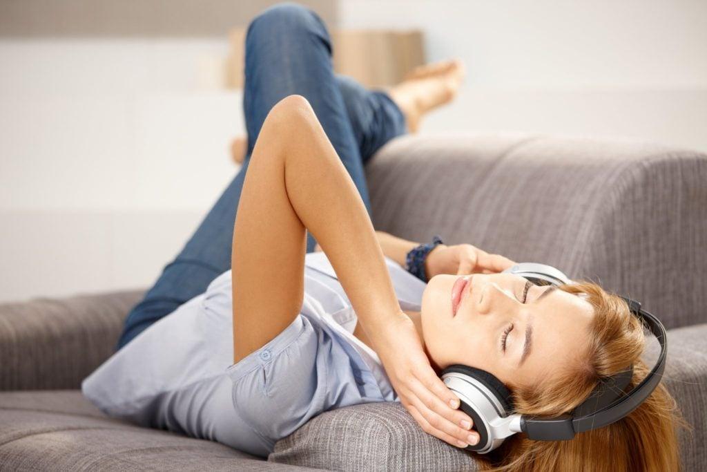como liberar estres y ansiedad