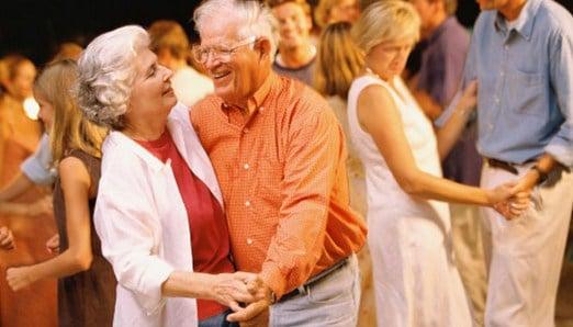 Cual es el Mejor Medio para Evitar el Alzheimer