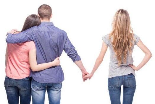 Pros y Contras de Mantener una Relación Abierta de Pareja