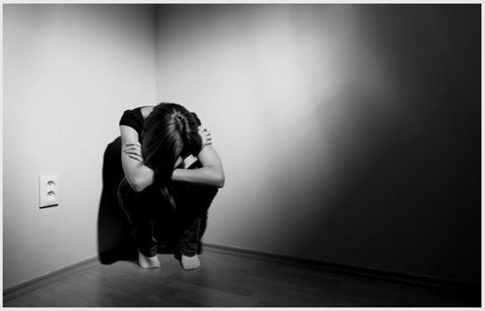Que es la Ansiedad Depresiva