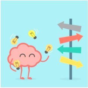 errores psicológicos en la evaluacion sensorial