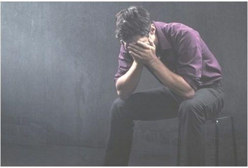 3 errores psicológicos